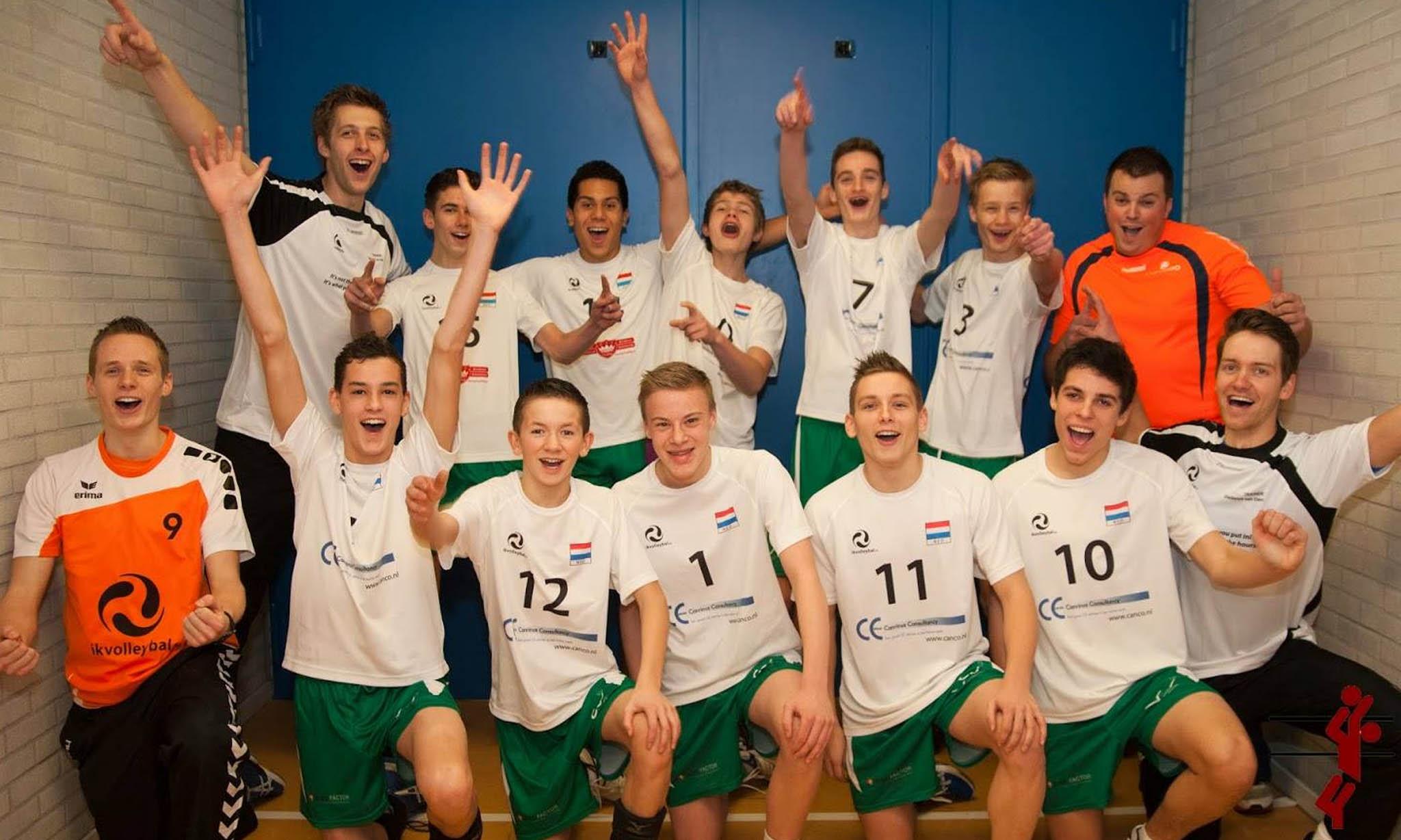 int-toernooi-apeldoorn-2013-5