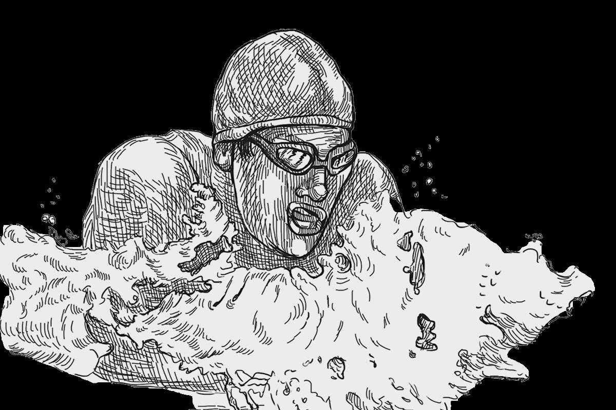 https://ikvolleybal.nl/wp-content/uploads/2017/10/inner_illustration_01.png
