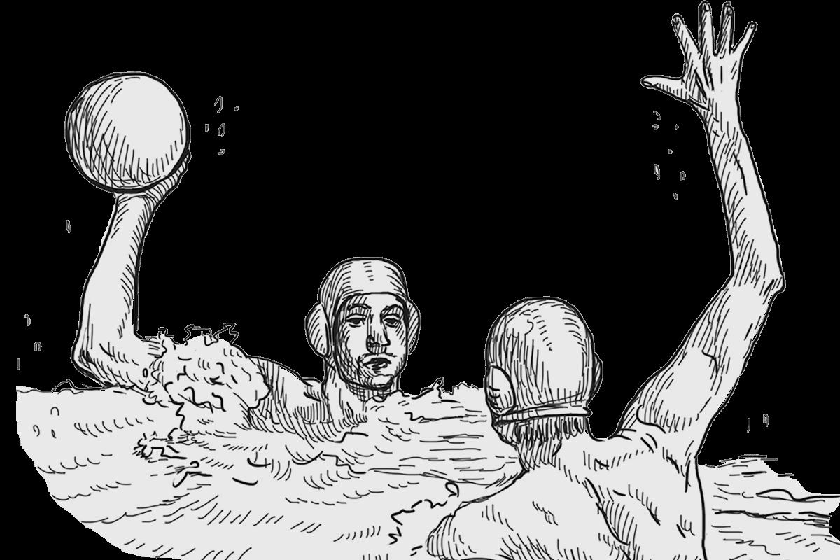 https://ikvolleybal.nl/wp-content/uploads/2017/10/inner_illustration_02.png