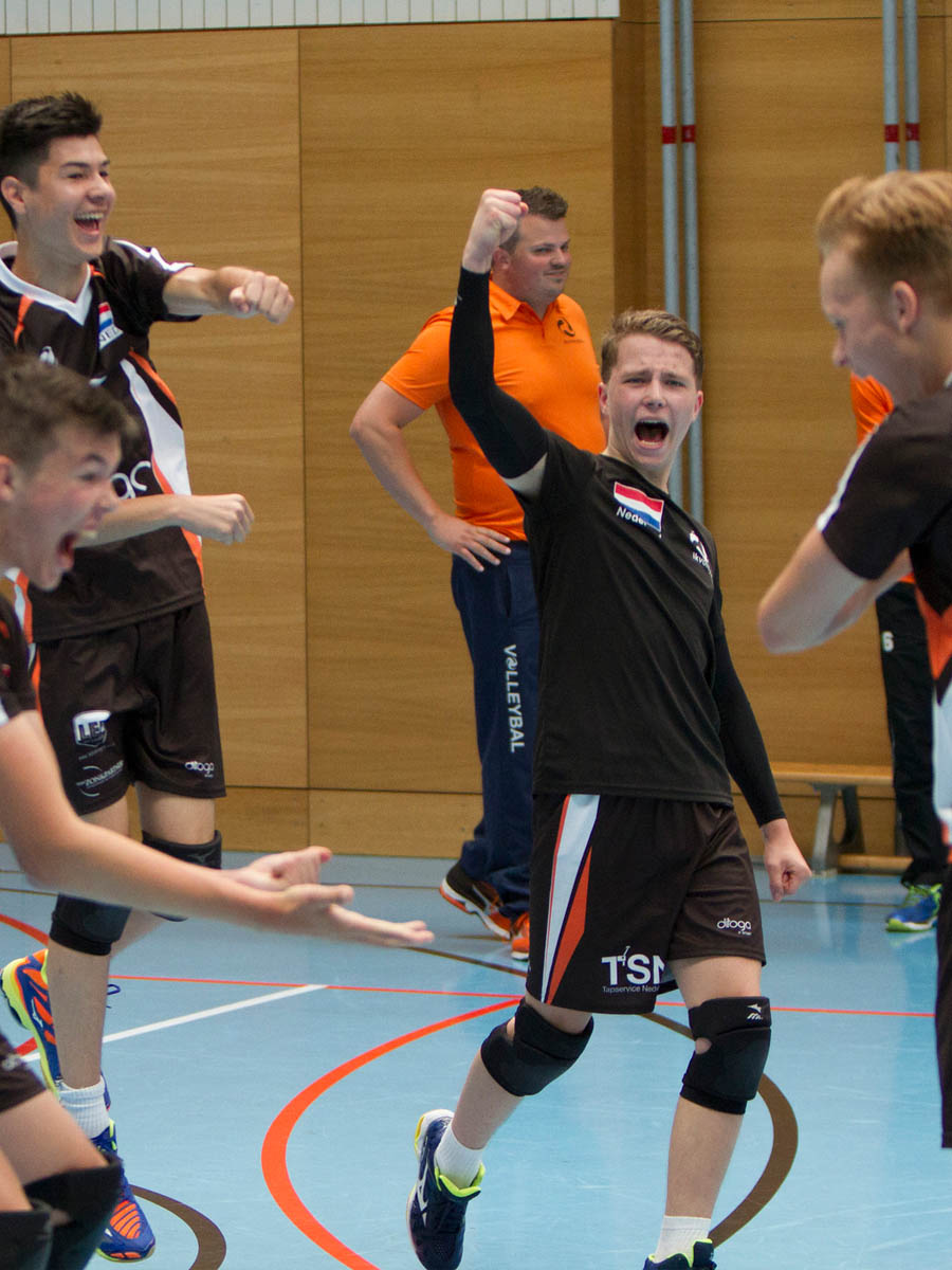https://ikvolleybal.nl/wp-content/uploads/2018/09/ikvolleybal_drijfveren.jpg
