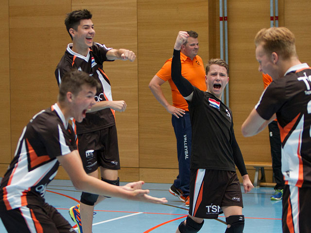 https://ikvolleybal.nl/wp-content/uploads/2018/09/ikvolleybal_int-toernooien.jpg