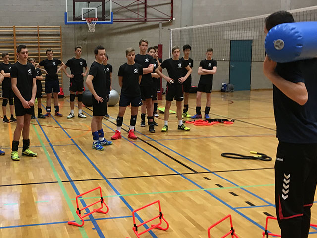https://ikvolleybal.nl/wp-content/uploads/2018/09/ikvolleybal_trainingskampen.jpg