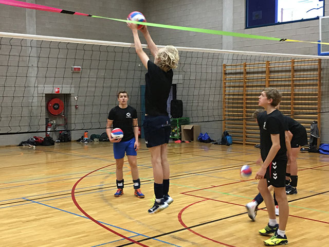 https://ikvolleybal.nl/wp-content/uploads/2018/09/ikvolleybalschool.jpg