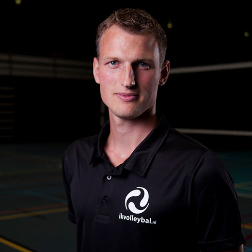 https://ikvolleybal.nl/wp-content/uploads/2018/10/eric-de-man.jpg
