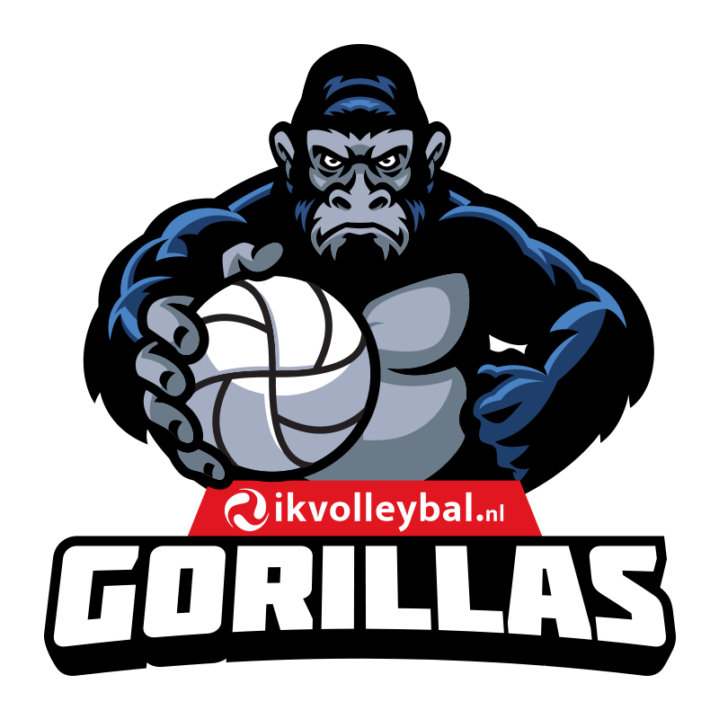 https://ikvolleybal.nl/wp-content/uploads/2018/10/gorillas-ikvolleybal.png