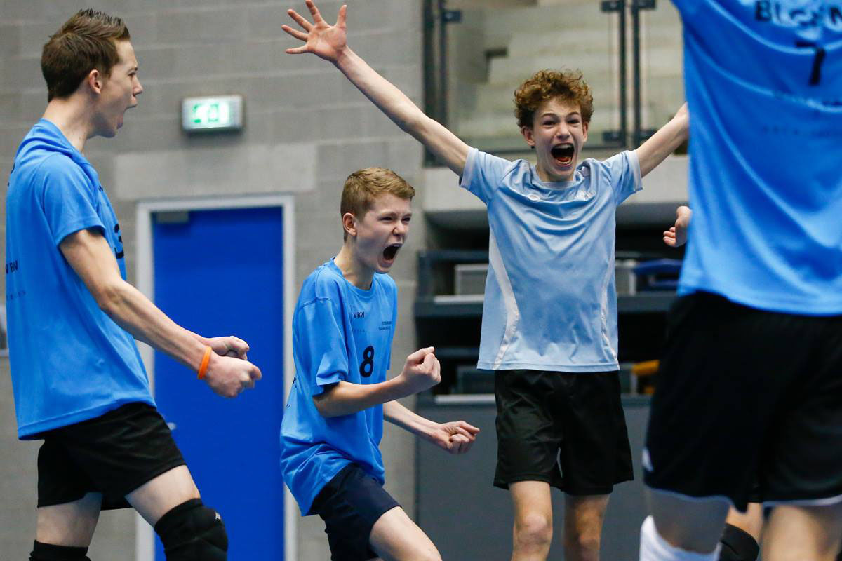 https://ikvolleybal.nl/wp-content/uploads/2018/10/ikvolleybalschool_2.jpg