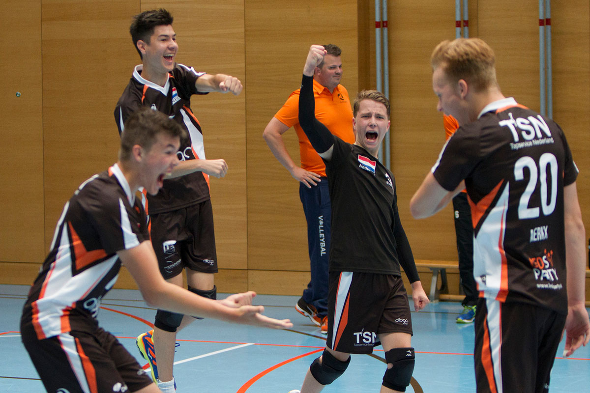 https://ikvolleybal.nl/wp-content/uploads/2018/10/ikvolleybalschool_4.jpg