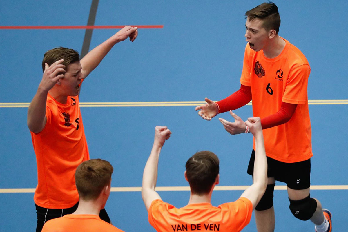 https://ikvolleybal.nl/wp-content/uploads/2018/10/ikvolleybalschool_5.jpg