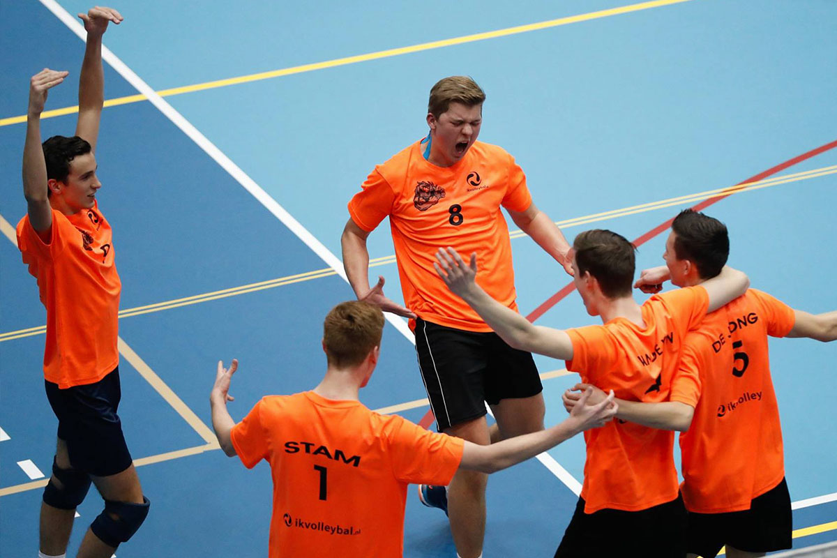 https://ikvolleybal.nl/wp-content/uploads/2018/10/ikvolleybalschool_7.jpg