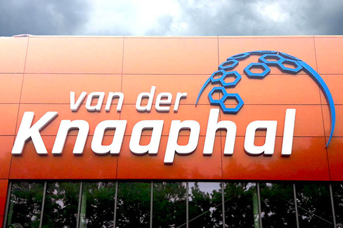 https://ikvolleybal.nl/wp-content/uploads/2018/10/topsporthal-ede_2.jpg
