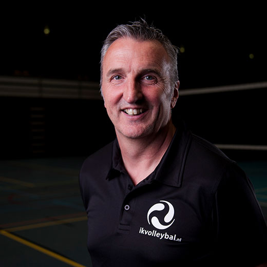 https://ikvolleybal.nl/wp-content/uploads/2018/10/twan-kooijmans.jpg