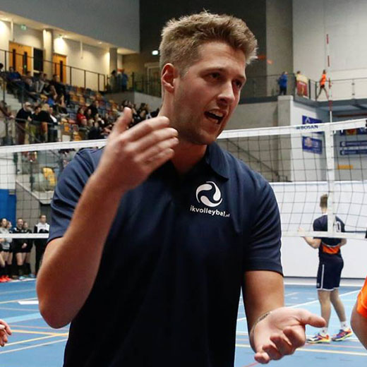 https://ikvolleybal.nl/wp-content/uploads/2018/10/wouter-van-ark.jpg