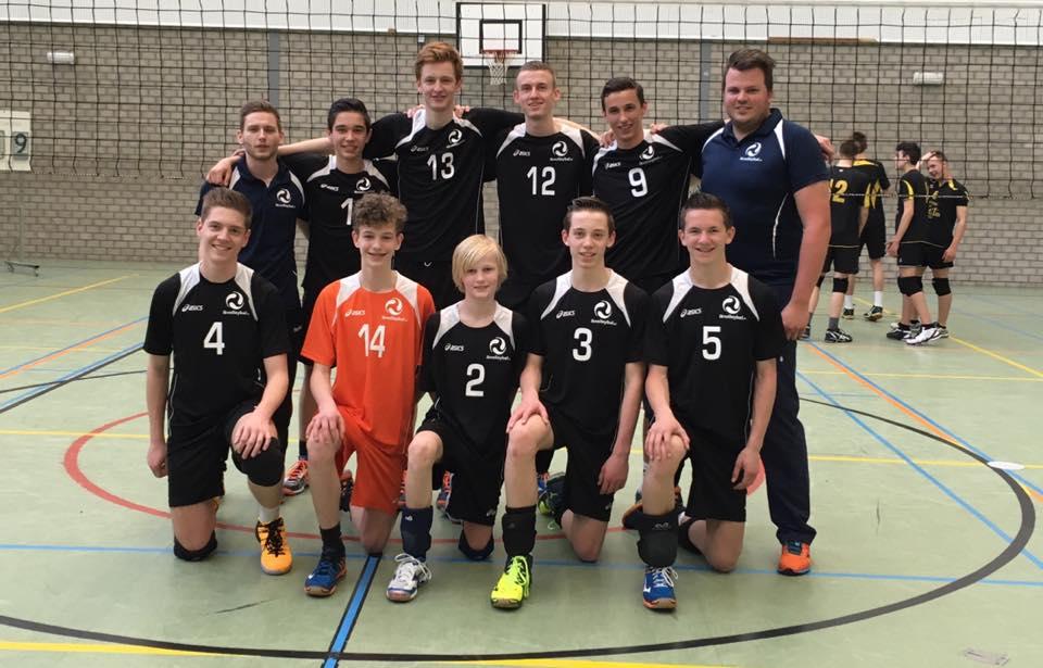 fixit-toernooi-belgie-2016
