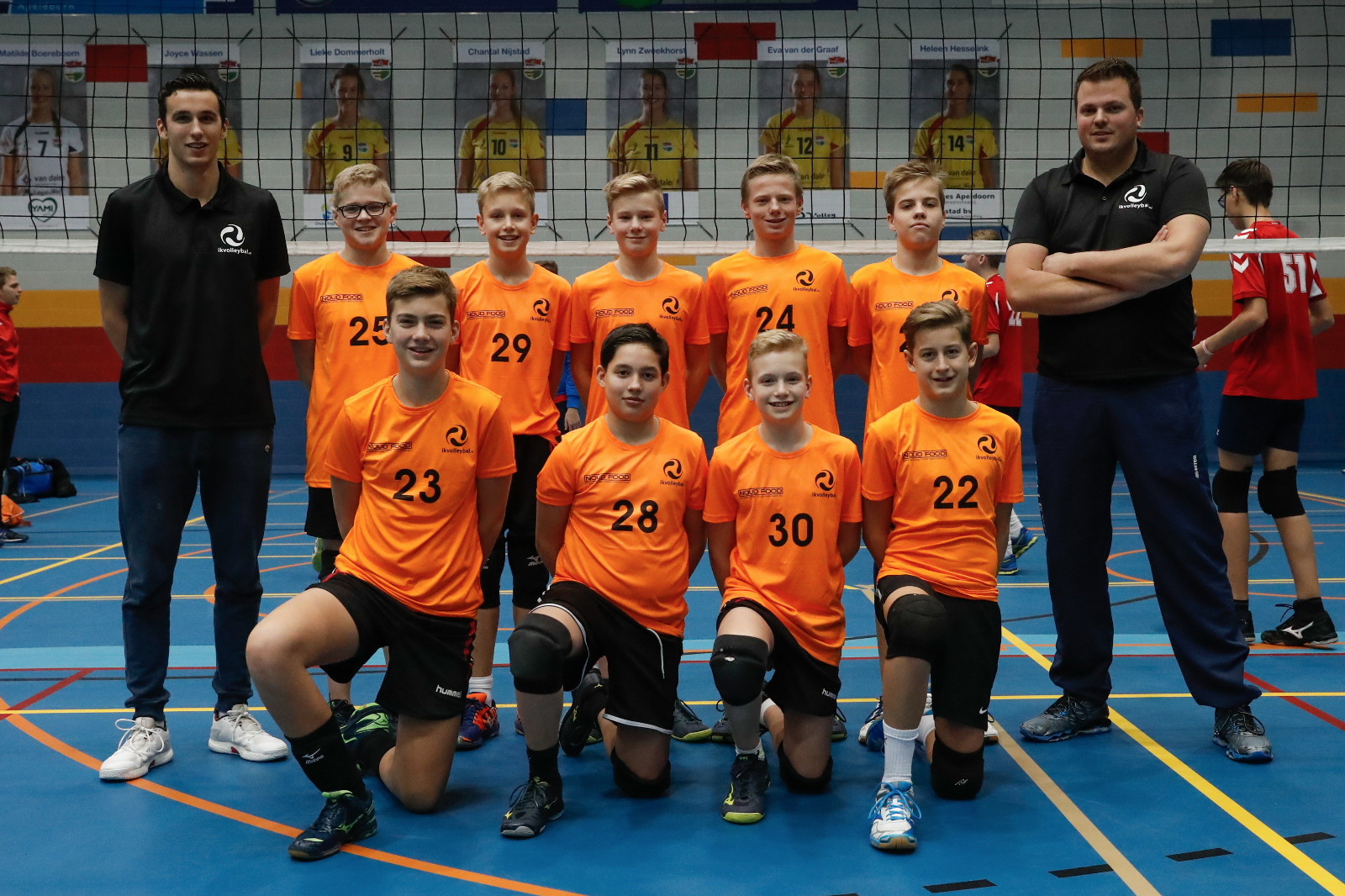 ikvolleybal-JC-2018
