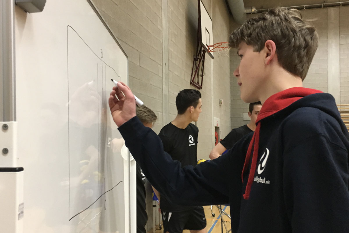 https://ikvolleybal.nl/wp-content/uploads/2019/01/ikvolleybal_trainingskamp_belgie-17-5.jpg