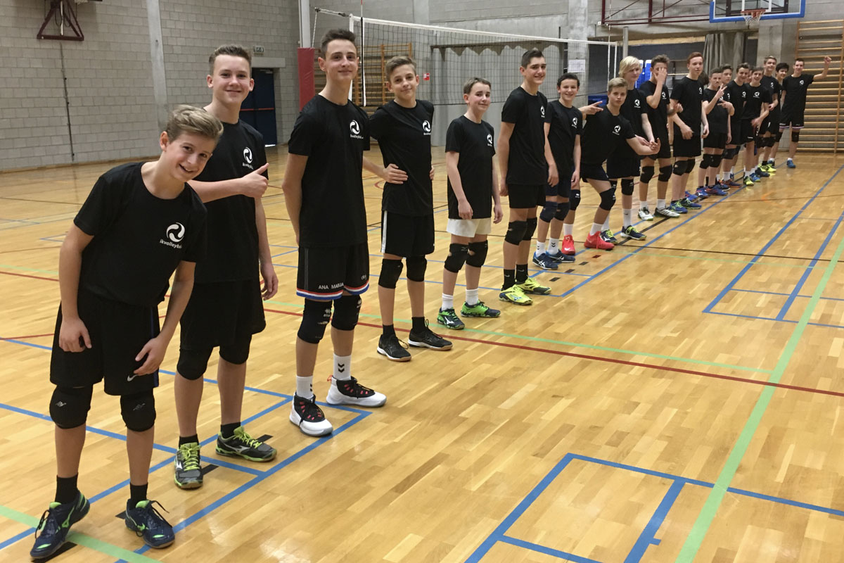 https://ikvolleybal.nl/wp-content/uploads/2019/01/ikvolleybal_trainingskamp_belgie-17-7.jpg