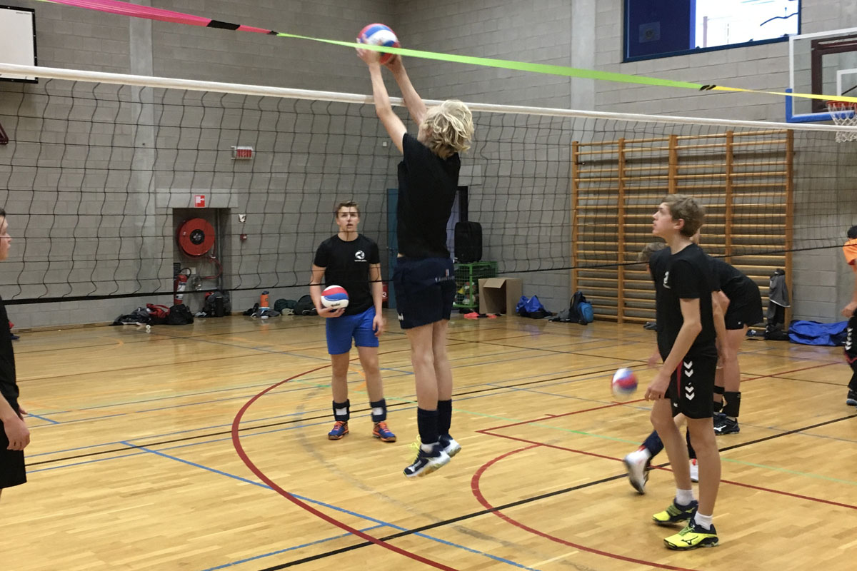 https://ikvolleybal.nl/wp-content/uploads/2019/01/ikvolleybal_trainingskamp_belgie-17-91.jpg