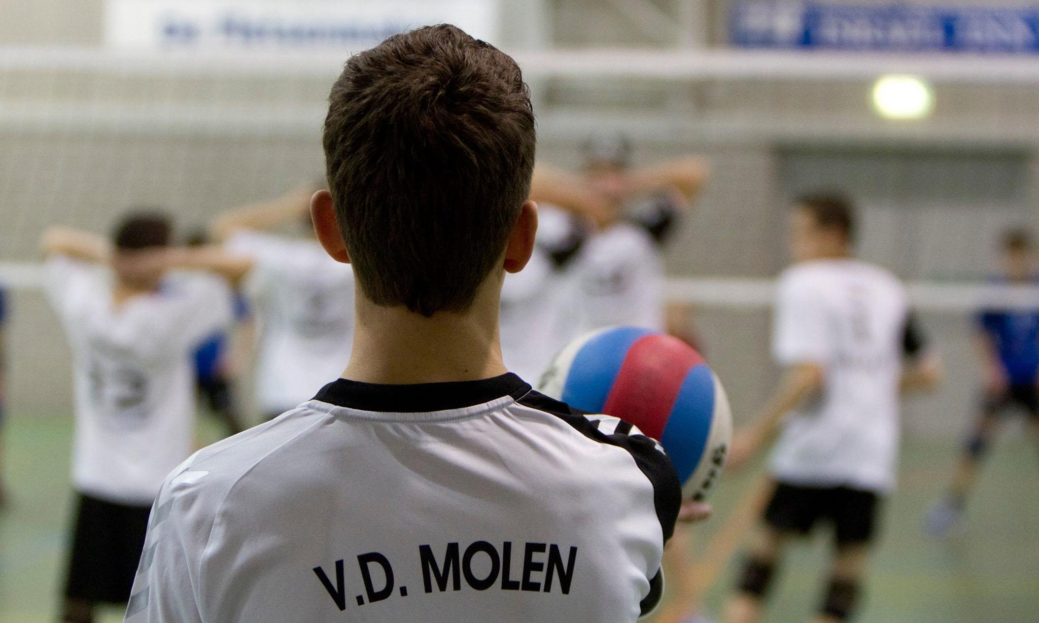 int-toernooi-apeldoorn-2013-2