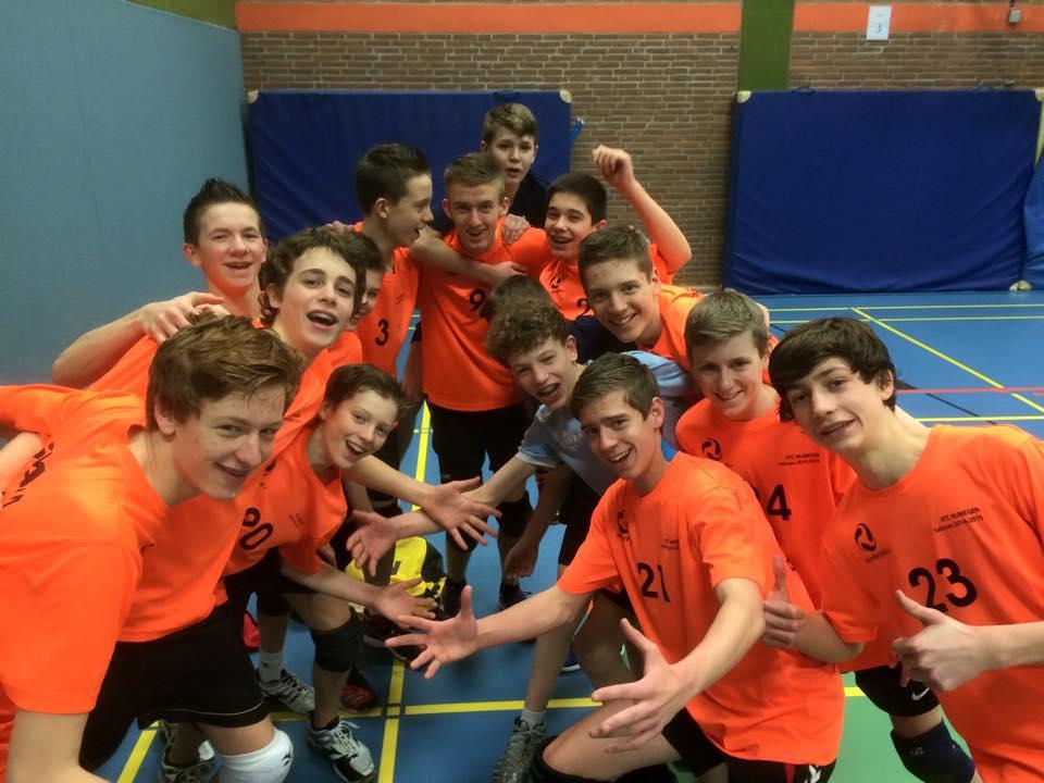 int-toernooi-duitsland-2015