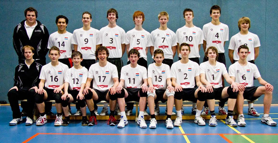 toernooi-duitsland-2012-4