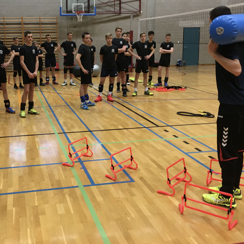 https://ikvolleybal.nl/wp-content/uploads/2019/01/trainingskamp_ikvolleybal.jpg