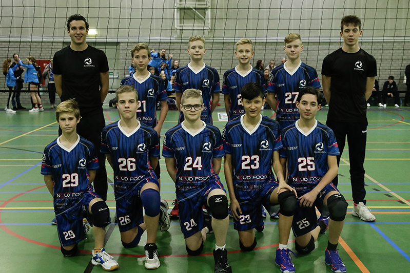 jc_2019_ikvolleybal